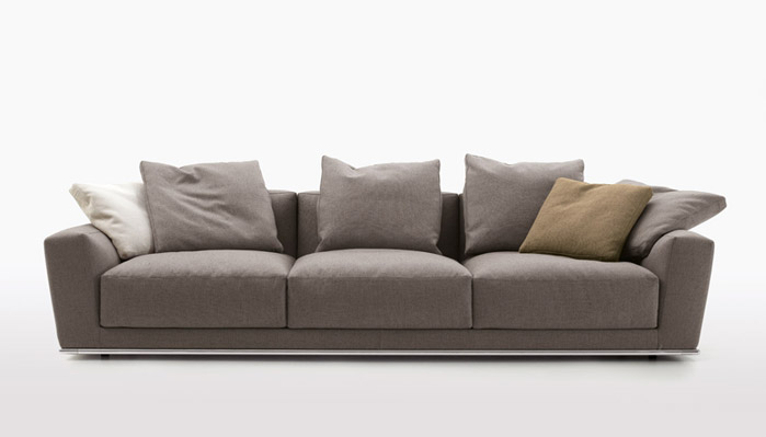 add to cart - Sofas De Diseo